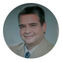 Lenín David Rodríguez A.