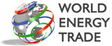 World Energy Trade