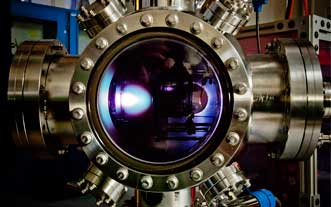 Criam um condensador com uma densidade de energia ultra-elevada