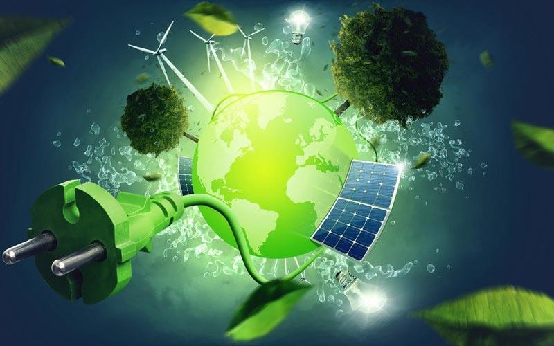 Estrategia de China para convertirse en líder mundial de la energía eólica