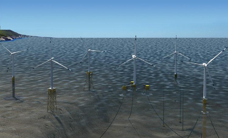 10 datos mas importantes sobre la energia eolica marina grafica4 9115