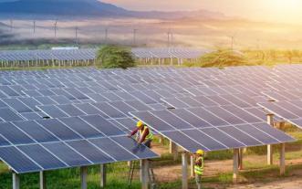 La actividad de adquisición de proyectos fotovoltaicos en Europa sigue siendo intensa