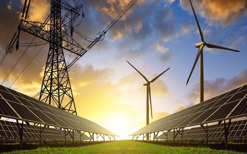 Qué detiene a las energías renovables? - World Energy Trade
