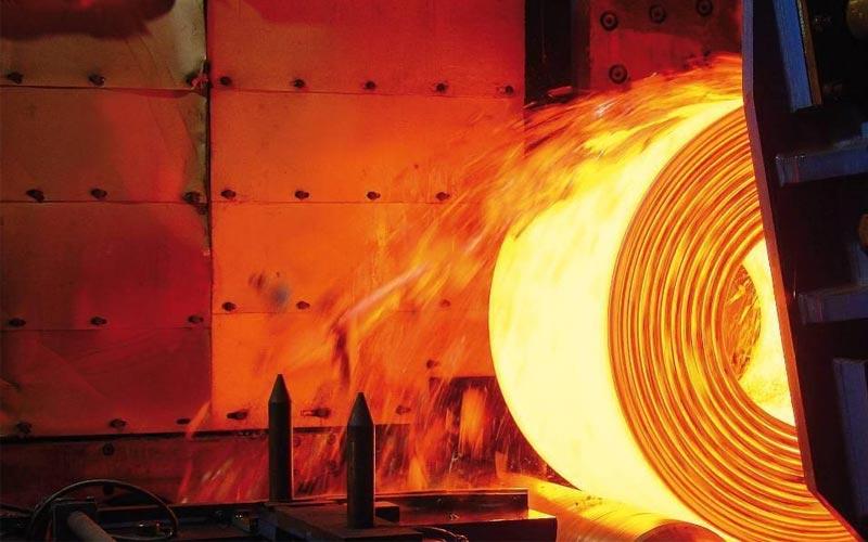 tendencia industria de la energia grafica 9706