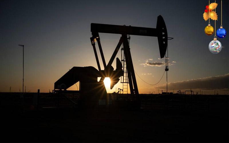Empresas-petroleras-rendimiento-2020-10223