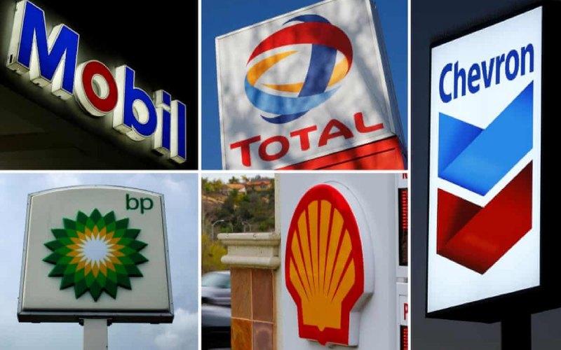 Una de las peores recesiones en la historia del sector obliga a las grandes petroleras a apresurarse por recaudar miles de millones en deuda