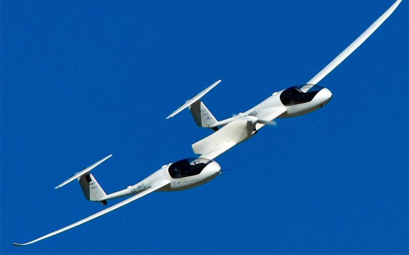 Avion-pila-de-combustible-hidrogeno-alemania-10063