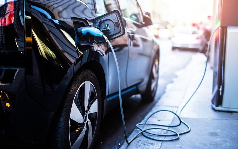 Los vehículos eléctricos impulsarán la demanda de litio en los próximos años
