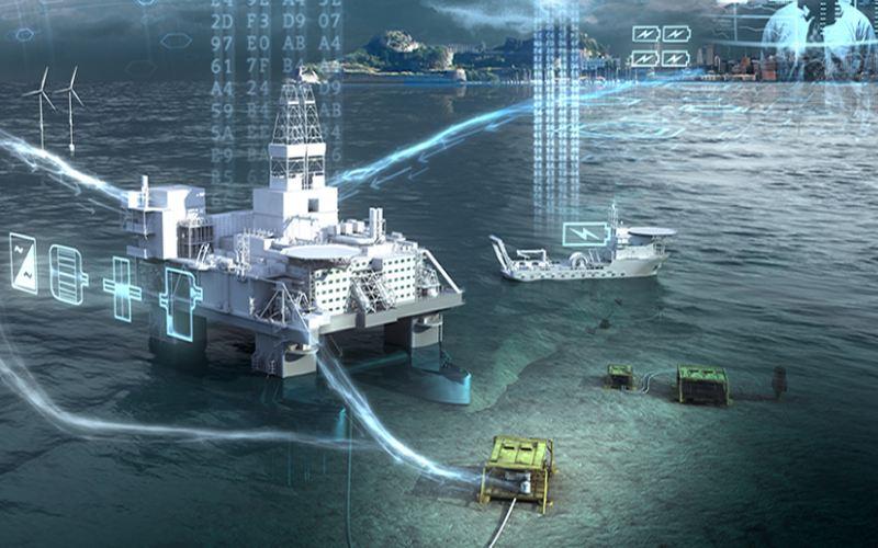 https://www.worldenergytrade.com/images/stories/news/oilgas/I_D_I/6113/neptune-energy-apunta-encontrar-hidrocarburos-70-mas-rapido-6113.jpg