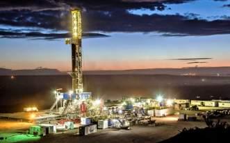 Latinoamérica ante la amenaza de que cuantiosos activos petroleros se queden sin ser explotados