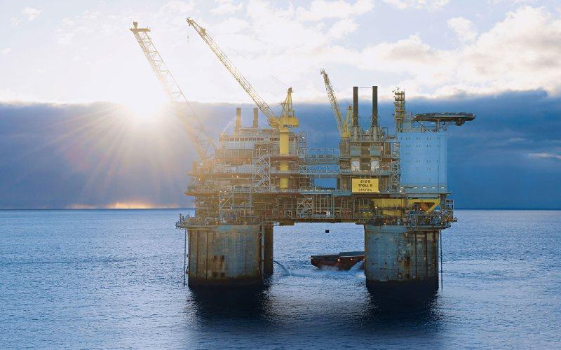 Grandes-petroleras-estan-mirando-sector-de-aguas-profundas-de-mexico-9603
