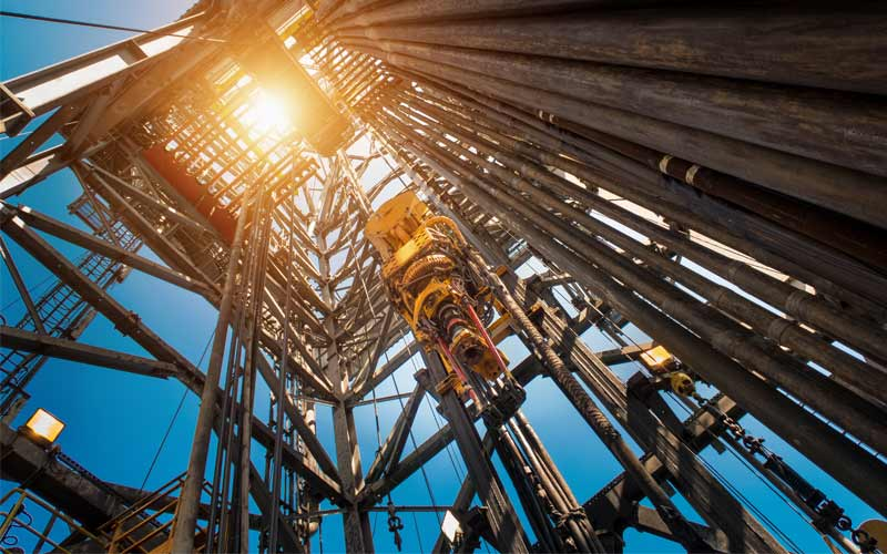 En general, Rystad Energy señala que la gran mayoría de los operadores de EE. UU. planean aumentar su producción de petróleo en 2020.