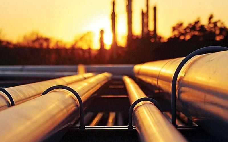 La producción de gas en EE.UU. tocará fondo en noviembre por cierres y  disminución de perforación - World Energy Trade